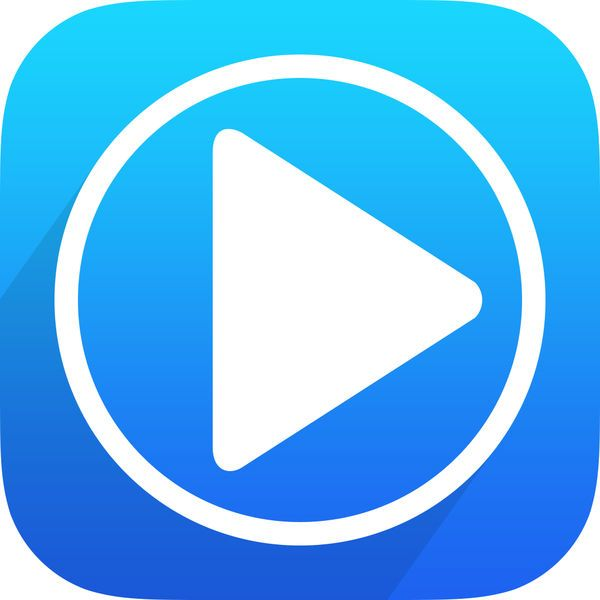 Download IPA / APK of Playtune  Free Music Video Player for YouTube for Free - http://ipapkfree.download/4290/