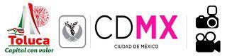 DigitalMex Estudio y Producciones: Servicios Generales Fotografía y Vídeo Profesional para:     Bodas, Xv Años, Bautizos, Primera Comunión, Presentación, Graduaciones, y mucho mas para todos los municipios de el valle de Toluca Estado de México y Distrito Federal  (CDMX)