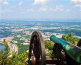 Chattanooga, Tn.: Places To Visit, Chattanooga Tennessee, Favorite Places, Lookout Mtn, Travel, U.S. States, Chattanooga Tn