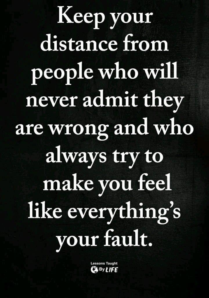 Oh, das tue ich mit Sicherheit. Diese Lektion habe ich schon vor langer Zeit gelernt. Quelle von krishnaarugonda