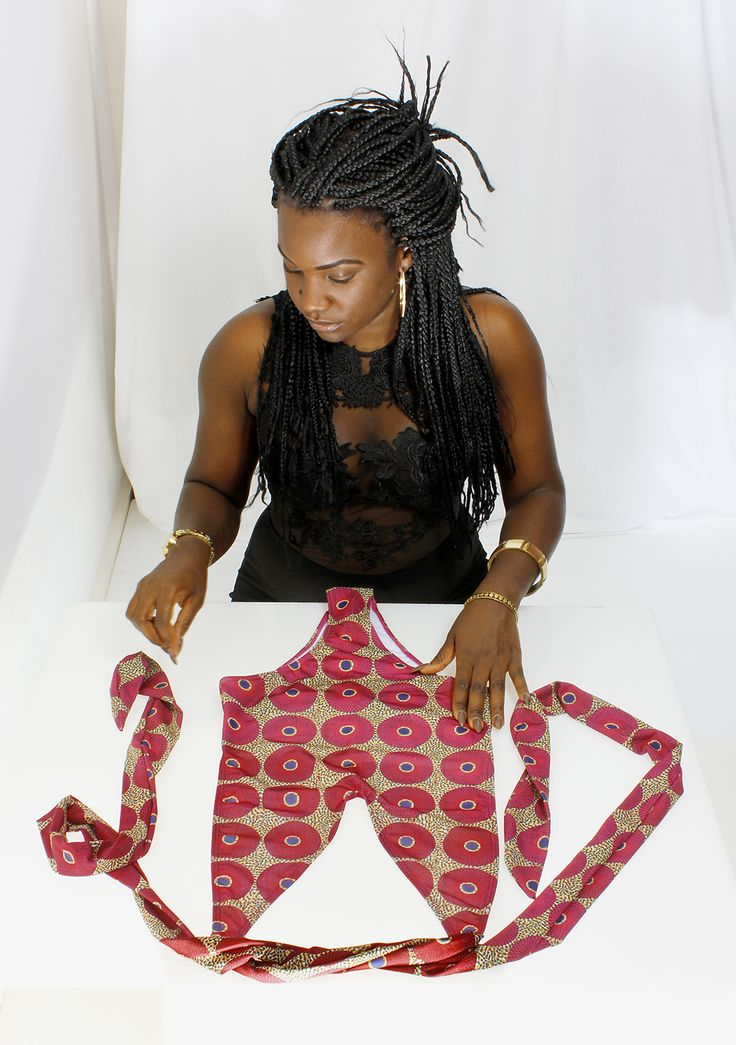 How it all started - Exotica Swimwear  #Ebook, #reading, #book, #swimwear, #bodyshape, #Exoticaswimwear, #swimwear, #exoticagirl, #shakir, #bikini, #print, #exotic, #African print swimwear, #African print bikini, #exotic bikini, #exotic swimsuits, #African swimsuit, #African bikini, #exotic print swimwear, #africanswimwear, #fashionafrica, #exoticafricanbikini, #african, #africangirl, africanprint, africanqueen, africans, africanbeauty, africanfashion, africanstyle, africanwoman…