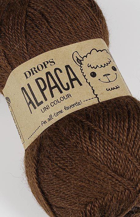 drops_alpaca_uni_0403