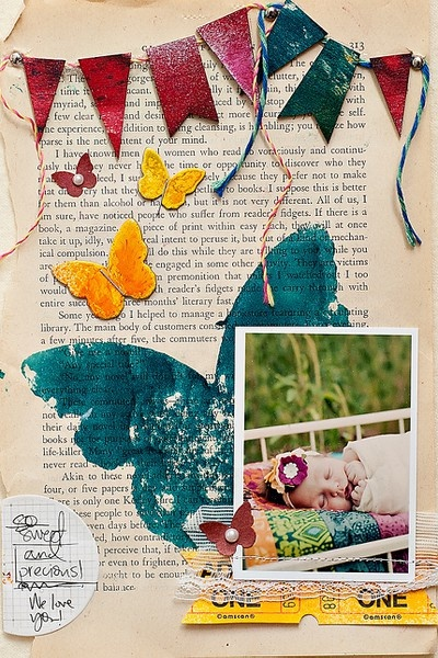 Book PageScrapbook Ideas, Old Book Pages, Art Journals, Scrapbook Layout, Book Backgrounds, Scrapbook Gallery, Scrapbook Pages, Book Paper, Old Books