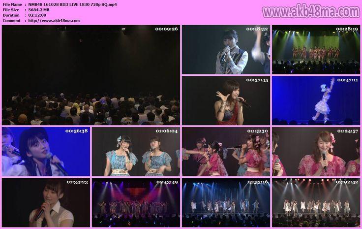 公演配信161028 NMB48 チームB逆上がり公演   ALFAFILENMB48a16102801.Live.part1.rarNMB48a16102801.Live.part2.rarNMB48a16102801.Live.part3.rarNMB48a16102801.Live.part4.rarNMB48a16102801.Live.part5.rarNMB48a16102801.Live.part6.rar ALFAFILE Note : AKB48MA.com Please Update Bookmark our Pemanent Site of AKB劇場 ! Thanks. HOW TO APPRECIATE ? ほんの少し笑顔 ! If You Like Then Share Us on Facebook Google Plus Twitter ! Recomended for High Speed Download Buy a Premium Through Our Links ! Keep Support How To Support ! Again…