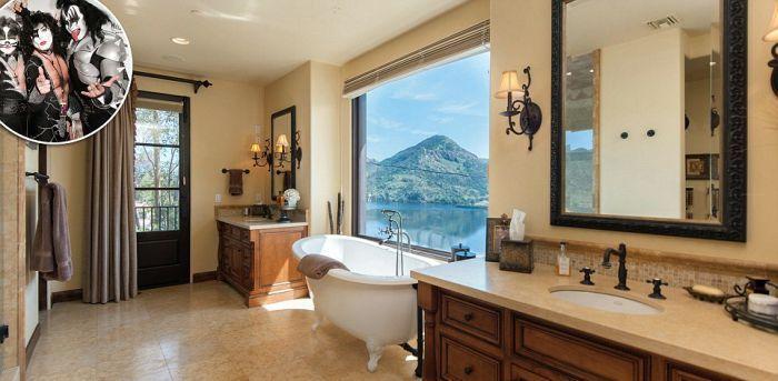 Znalezione obrazy dla zapytania luksusowe łazienki galeria