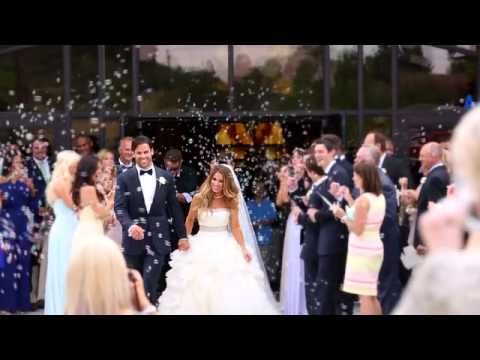 Jessie James Decker -- I Do ( Official Video)  I have a feeling this will become a popular wedding song!! She is so gorgeous too
