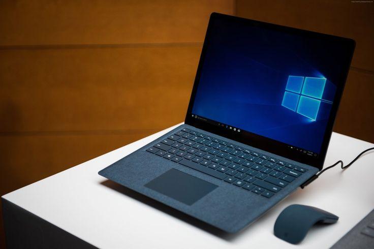 Para além de toda a integração já feita com a Cortana, surge a novidade que vai permitir transferir a navegação na Internet entre o Android e o Windows 10