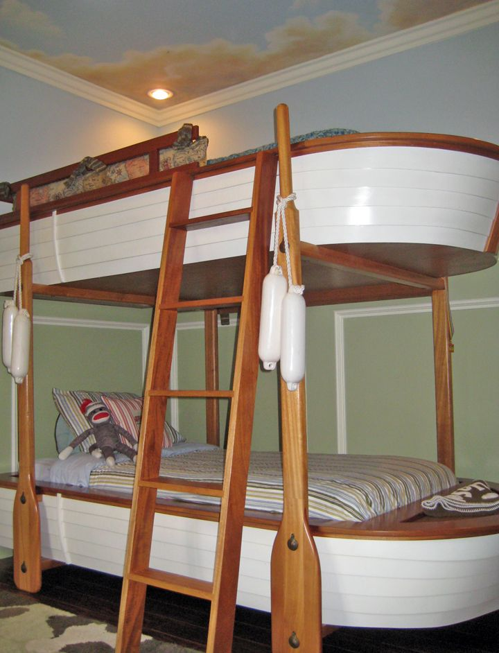 Big Boy Boat Beds. 17 Best ideas about Boat Beds on Pinterest   Kid beds  Boy beds