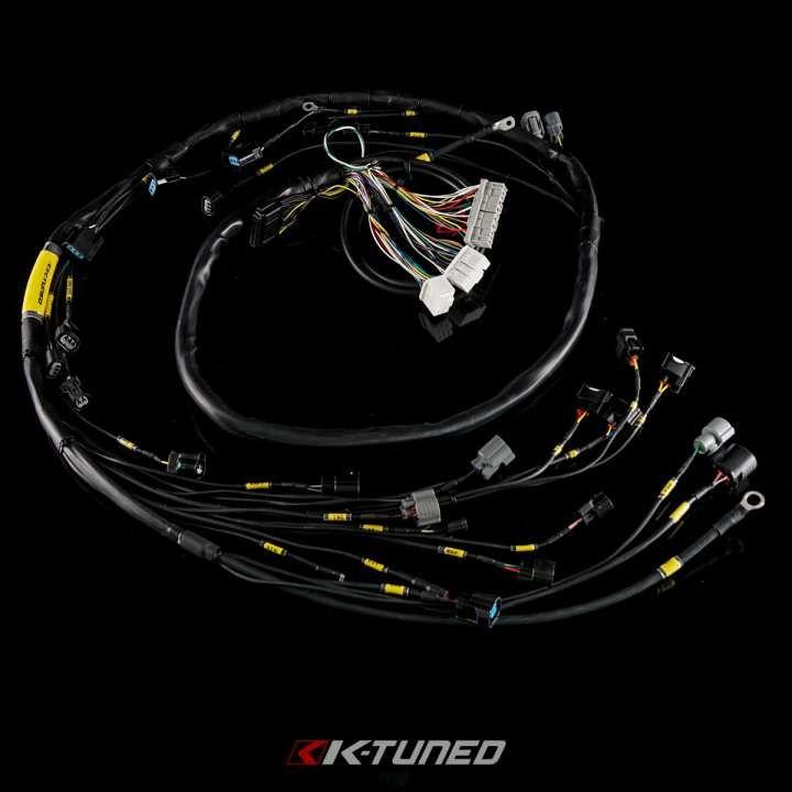 17 99 Civic Engine Harness Wiring Diagram Engine Diagram Wiringg Net