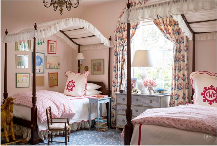 132 Best For The Little Ones Images On Pinterest Child Room Baby Rooms And Bedroom Ideas