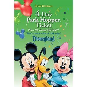 Best 25+ Disneyland tickets costco ideas on Pinterest | Disneyland ...