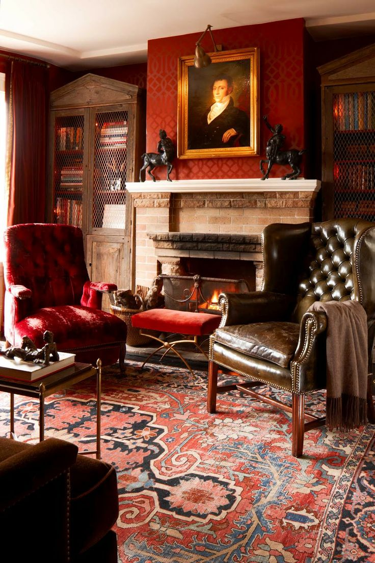 English Drawing Room: 17 Best Images About Manor Home On Pinterest