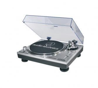 AT-LP120-USBC AVEC CELLULE http://www.woodbrass.com/platine-vinyle-entrainement-direct-audio-technica-at-lp120-usbc-avec-cellule-p141156.html