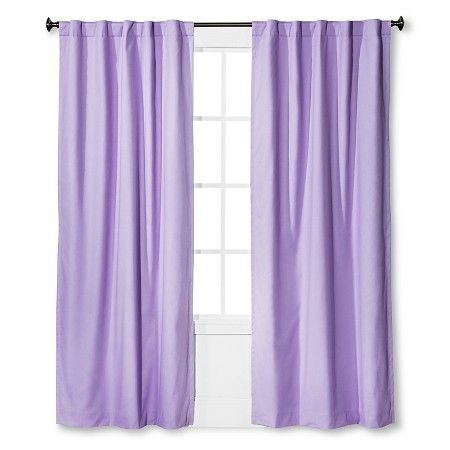 this is pretty much what the curtains look like, not the exact ones