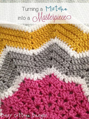 ... crafts Pinterest Crochet baby, Cottages and Crochet baby blankets