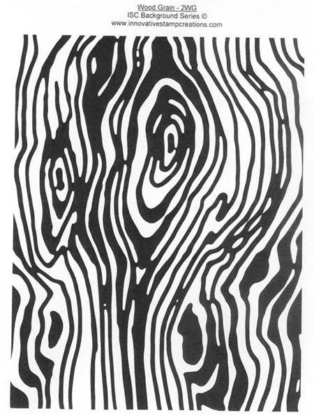 wood grain // hannah collins design blog