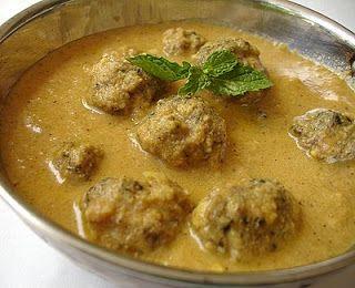 Resep cara membuat dorengan kambing asli betawi http://resep4.blogspot.com/2015/09/resep-gorengan-kambing-masakan-betawi.html masakan indonesia