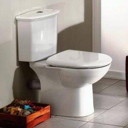 Les 14 Meilleures Images Du Tableau Toilettes Wc Sur Pinterest