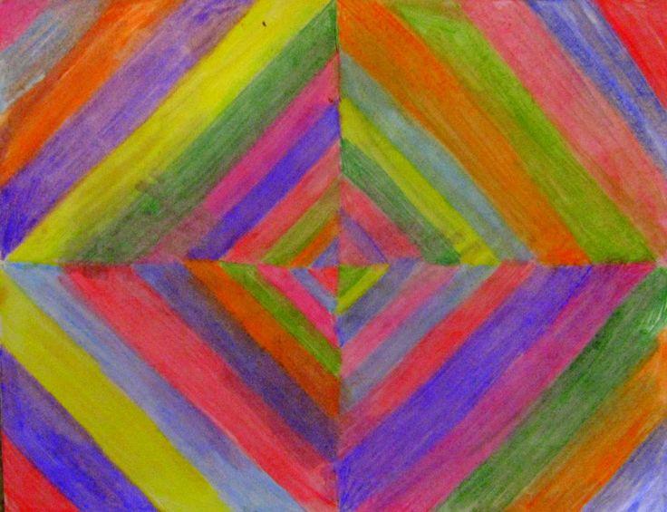 Resultado de imagen de kandinsky