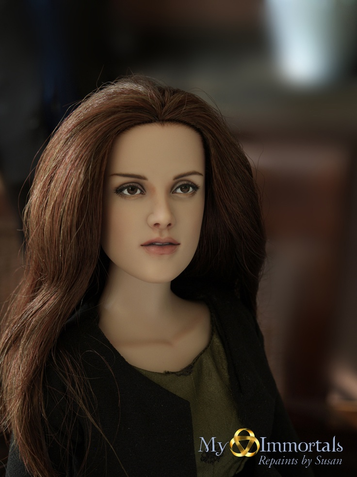 bella swan and hooks essay Take your pick: twilight and its sequels are one big story about  in her essay  bella and the choice made in eden, from the 2010 essay.