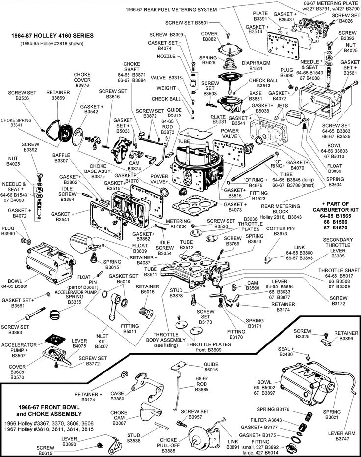 25  best ideas about component diagram on pinterest