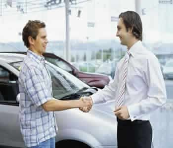 Compare Motor Finance – it is best practice to campare the prices and other benefits before you buy something, our satisfied customers always told us that they come to us after comparing prices and repayment options from our competitors. To get best options please visit www.mfw.com.au today.  For More Information: http://www.squidoo.com/compare-motor-finance