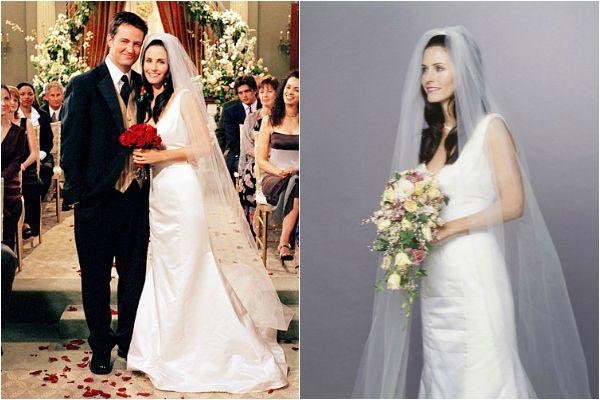 Бизнес идея 2748. Свадебные платья от кутюр напрокат