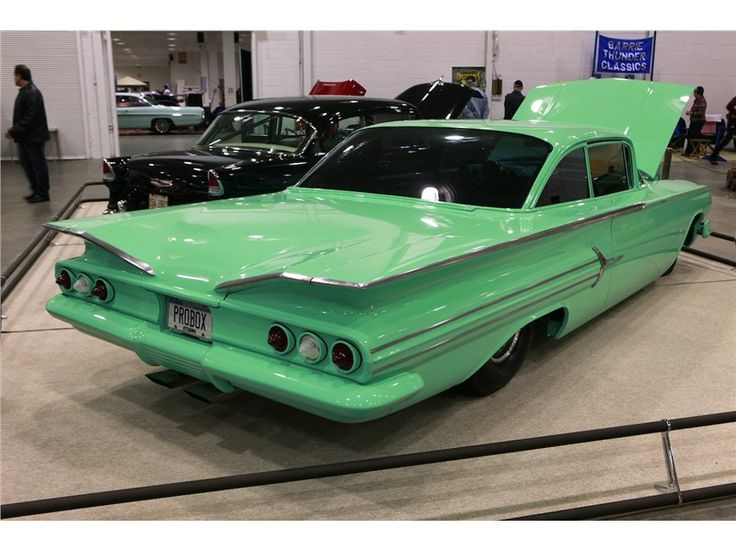 17 Best images about All Chevy! on Pinterest | Chevy