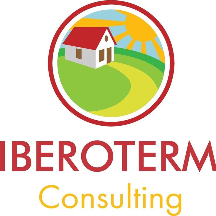 IBEROTERM Consulting is a global business consulting project created by Alexander Campos Fischer in Barcelona. Our services are sales management new markets development change management and executive search. We are specialized in the HVAC plumbing and piping sanitary and hygiene and renewable energy sectors.