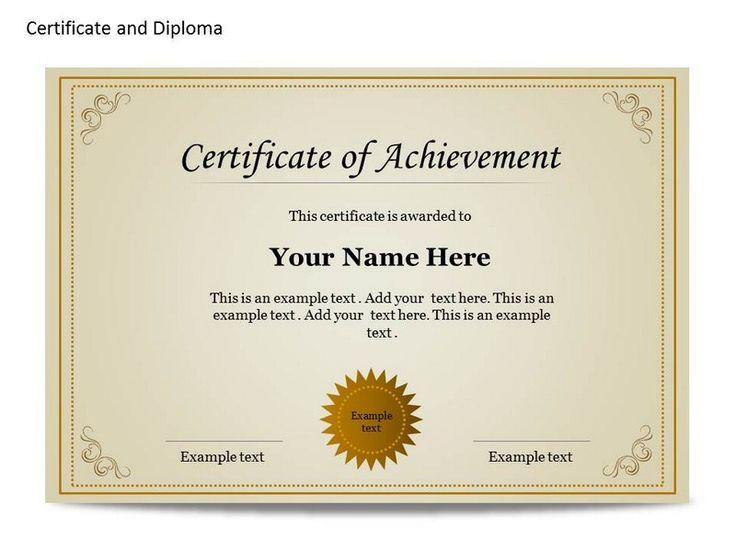 Templates Amazing Free Sunday School Graduation Certificate ...