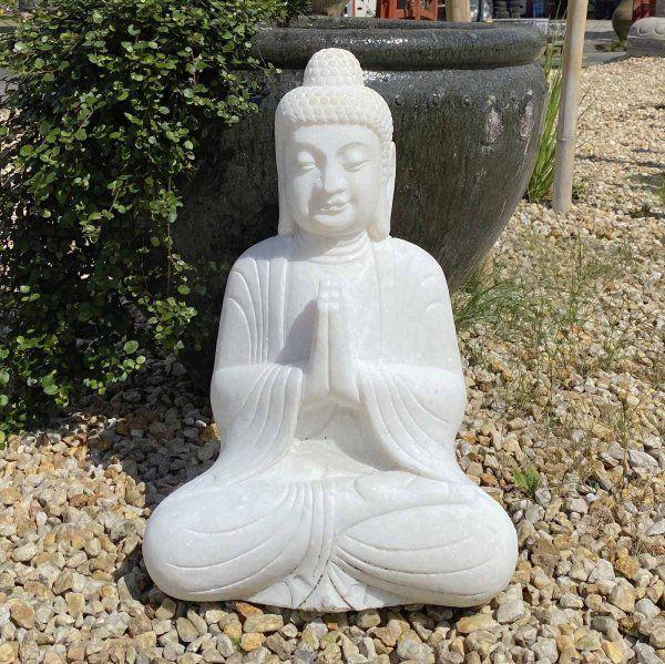 Online Shop Fur Buddha Figuren Asiatische Kunst Asien Lifestyle Buddha Figur Buddha Statuen Statuen