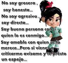 151 best images about La Honestidad...! on Pinterest | Te amo, Tes ...