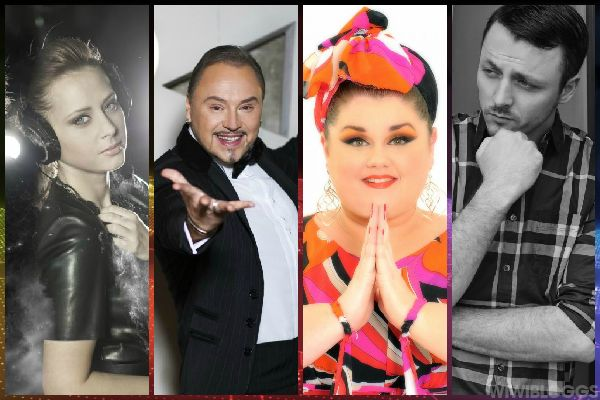 Poll: Which ex-Yugoslav country has the best song at Eurovision 2015?