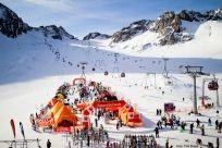 Zdjęcie 6 - Rejon narciarski: Stubai