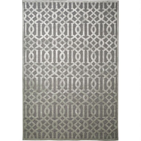 167 Best Area Rugs Runners Blog Images On Pinterest