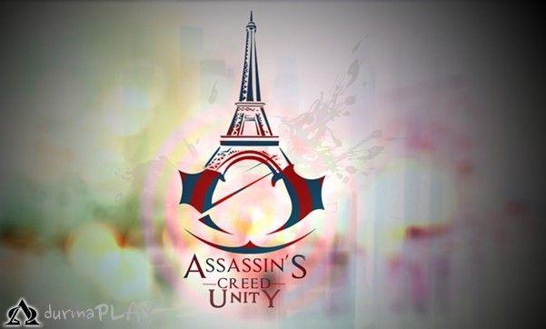 Gördüğü yoğun ilgi sonucunda Ubisoft'un her sene yeni bir oyun ile sevenlerinin karşısına çıkmasını mümkün kılan Assassin's Creed serisi, bu sene PC, Playstation 4 ve XBox One'lar için Unity, Playstation 3 ve XBox 360'lar için ise Rogue ile eşzamanlı olarak raflardaki yerini alarak bir nevi yepyeni iki oyun ile birlikte takipçilerine sunulacak  13 Kasım olarak belirtilen yayın tarihine yalnızca günler kala Assassin's Creed Unity'nin saniyede suna