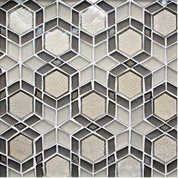 56 best our glass tile images on pinterest glass tiles for Fez tiles