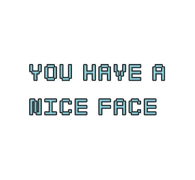face mwah