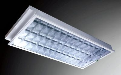 Home Hardware Fluorescent Light Fixtures For Laundry Room