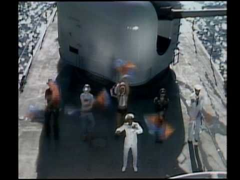 """VILLAGE PEOPLE / IN THE NAVY (1978) -- Check out the """"Super Sensational 70s!!"""" YouTube Playlist --> http://www.youtube.com/playlist?list=PL2969EBF6A2B032ED #70s #1970s"""