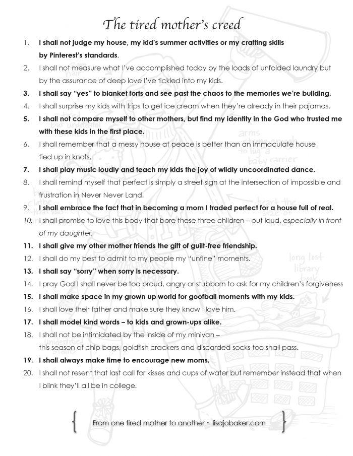 Resume For Kids 22 Best Make Family Time Better Images On Pinterest  Parents .