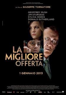 Film in Streaming al Cinema, Novità al Cinema, Film Usciti al Cinema Film e Serie Tv in Streaming | Film e Serie Tv in Streaming http://www.hellstreaming.com