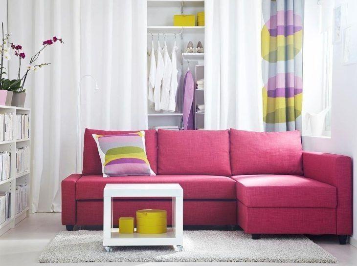 Best 25 Pink Living Room Furniture Ideas On Pinterest Pink Home Furniture Salon Blue And