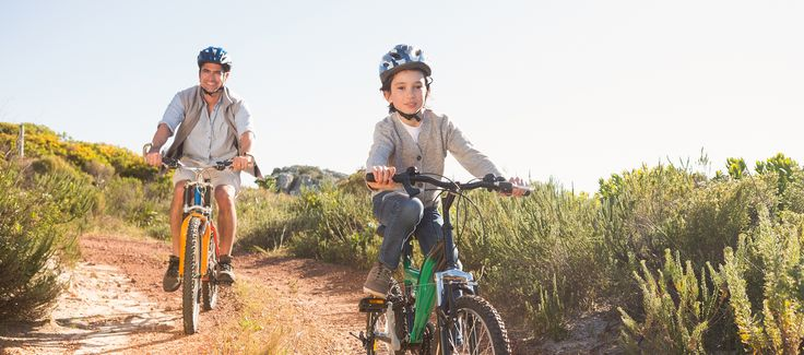 Whether by land or sea, Monterey County is a mecca for outdoor enthusiasts of all types. Biking, sailing, kayaking, golf… You choose, at East Garrison!