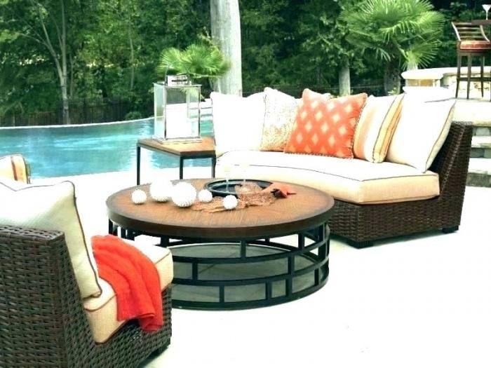 Sonoma Patio Furniture