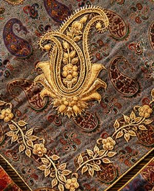 290 Best Images About Persian Arts On Pinterest Persian