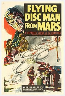 Flying Disc Man from Mars FilmPoster.jpeg