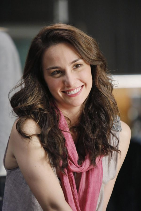Here's Allison Scagliotti as Camille in ABC Family's Stitchers! Description from pinterest.com. I searched for this on bing.com/images