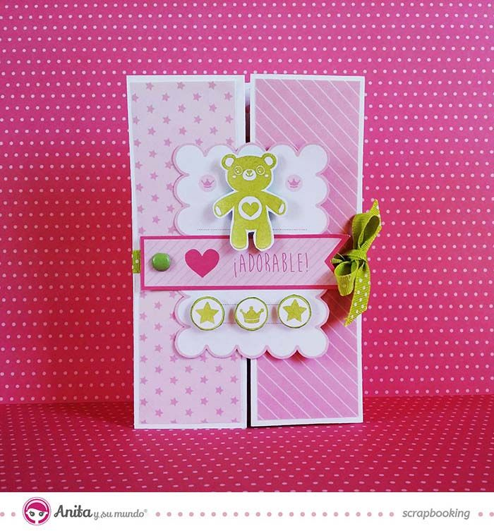 17 best ideas about tarjetas felicitacion on pinterest - Como hacer tarjetas navidenas originales ...