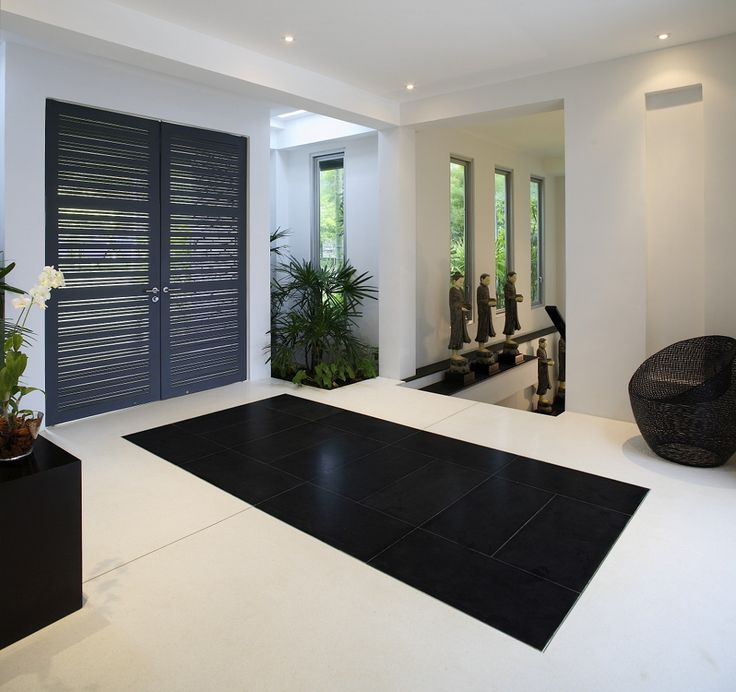 Creating a more sustainable household is the goal of many homeowners lately. You can actually save money long term by taking the steps necessary to create a greener home. Choosing an eco-friendly flooring option does not limit your look! Click the pin for a few eco-friendly flooring options you can use in your home!!